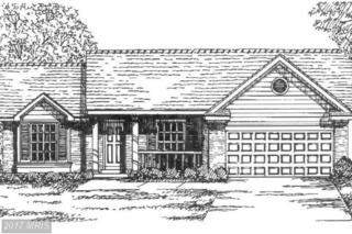 1630 Jarrettsville Road, Jarrettsville, MD 21084 (#HR8328077) :: LoCoMusings