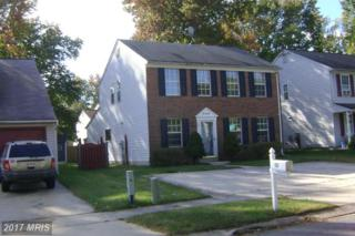 408 Winterberry Drive, Edgewood, MD 21040 (#HR8775173) :: Pearson Smith Realty