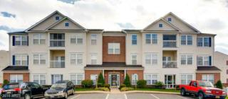 301 Willrich Circle M, Forest Hill, MD 21050 (#HR9673994) :: Pearson Smith Realty