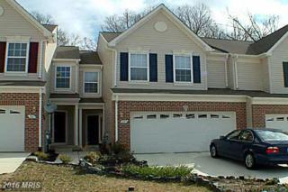 Belcamp, MD 21017 :: Pearson Smith Realty