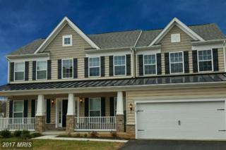 2601 Laurel Brook Road, Fallston, MD 21047 (#HR9703113) :: Pearson Smith Realty