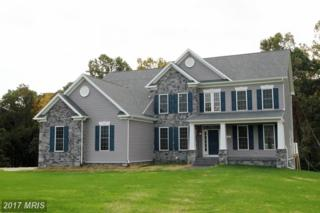 2510-K Lucy Court, Forest Hill, MD 21050 (#HR9710282) :: LoCoMusings