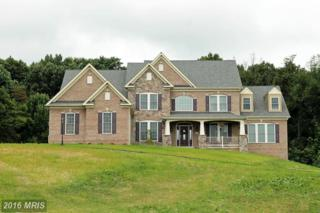 2512-R Floreta Court, Forest Hill, MD 21050 (#HR9713271) :: Pearson Smith Realty