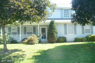 2813 Gray Antler Court, Abingdon, MD 21009 (#HR9717347) :: Pearson Smith Realty