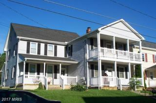 5322 Norrisville Road, White Hall, MD 21161 (#HR9720701) :: Pearson Smith Realty