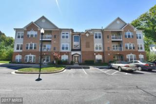 200 Kings Crossing Circle 3D, Bel Air, MD 21014 (#HR9757956) :: Pearson Smith Realty