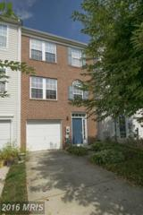 2025 Maria Court, Forest Hill, MD 21050 (#HR9762502) :: Pearson Smith Realty