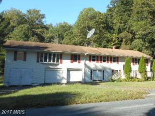 2504 Johnson Mill Road, Forest Hill, MD 21050 (#HR9774973) :: Pearson Smith Realty