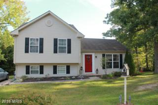 3745 Wolf Trail Drive, Abingdon, MD 21009 (#HR9784861) :: Pearson Smith Realty
