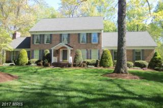 1820 Midsummer Lane, Jarrettsville, MD 21084 (#HR9800511) :: Pearson Smith Realty