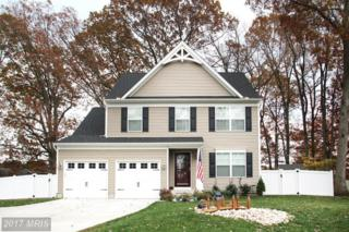 209 Red Pump Road, Bel Air, MD 21014 (#HR9811254) :: Pearson Smith Realty