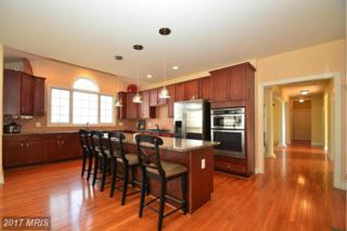 909 Oriole Court, Bel Air, MD 21015 (#HR9882225) :: Pearson Smith Realty