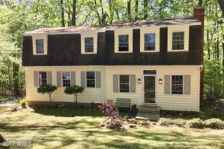 4034 Tabernacle Road, Whiteford, MD 21160 (#HR9914145) :: Pearson Smith Realty