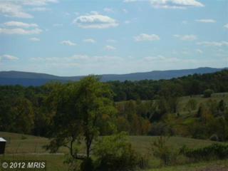 26 Sleepy Meadows, Augusta, WV 26704 (#HS7944042) :: Pearson Smith Realty