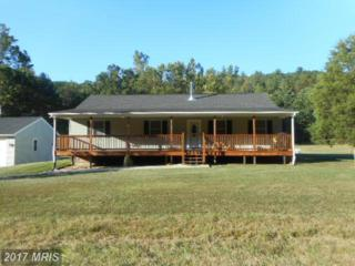 1949 Capon Springs Road, High View, WV 26808 (#HS9751769) :: LoCoMusings