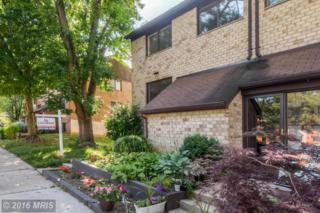 7149 Winter Rose Path, Columbia, MD 21045 (#HW9676866) :: Pearson Smith Realty