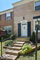 5985 Grand Banks Road, Columbia, MD 21044 (#HW9685022) :: Pearson Smith Realty