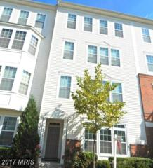 8216 Morris Place #38, Jessup, MD 20794 (#HW9755907) :: Pearson Smith Realty