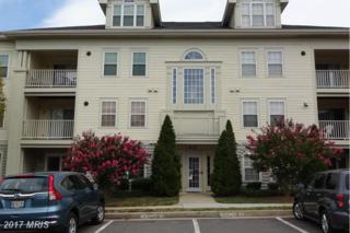 9131 Gracious End Court #201, Columbia, MD 21046 (#HW9762025) :: Pearson Smith Realty