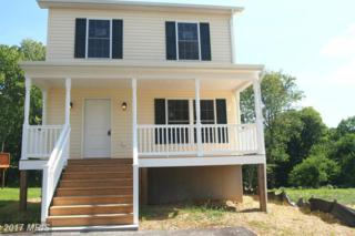 7261 Wye Avenue, Jessup, MD 20794 (#HW9792227) :: Pearson Smith Realty