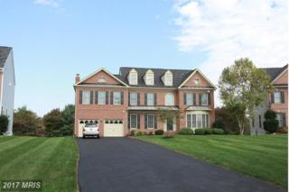 11564 Jamestown Court, Laurel, MD 20723 (#HW9792650) :: Pearson Smith Realty