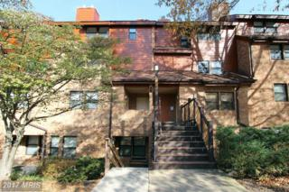 7617 Weather Worn Way D, Columbia, MD 21046 (#HW9801897) :: Pearson Smith Realty