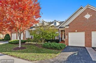 15203 Callaway Court #107, Glenwood, MD 21738 (#HW9802544) :: Pearson Smith Realty