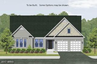 0 Chickamauga Drive Ashland Plan, Harpers Ferry, WV 25425 (#JF8461210) :: Pearson Smith Realty