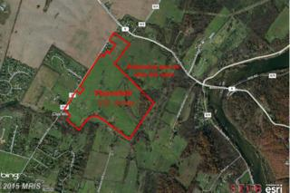 0 Kabletown Road, Charles Town, WV 25414 (#JF8547250) :: Pearson Smith Realty