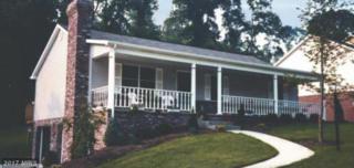 0 Black Walnut Drive, Kearneysville, WV 25430 (#JF9748316) :: LoCoMusings