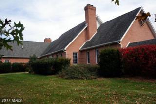 948 Daniels Road, Shenandoah Junction, WV 25442 (#JF9800563) :: Pearson Smith Realty