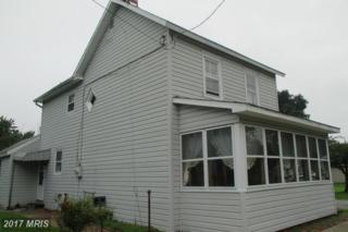 203 Crane Street, Millington, MD 21651 (#KE9708879) :: LoCoMusings