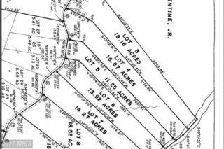 Warbonnet Trail, Mineral, VA 23117 (#LA9745729) :: Pearson Smith Realty