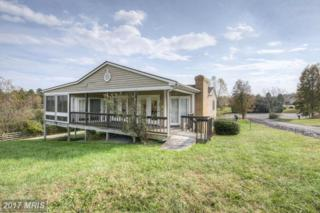 155 Old Farm Hollow, Mineral, VA 23117 (#LA9803554) :: Pearson Smith Realty