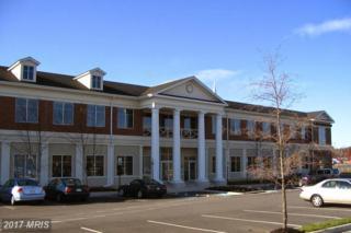44121 Harry Byrd Highway #240, Ashburn, VA 20147 (#LO9562545) :: Pearson Smith Realty