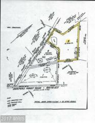 13550 Piney Run Lane, Purcellville, VA 20132 (#LO9602877) :: LoCoMusings
