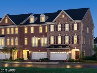 22549 Windsor Locks Square, Ashburn, VA 20148 (#LO9640543) :: Pearson Smith Realty
