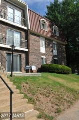 221 Emory Drive #4, Sterling, VA 20164 (#LO9729577) :: Pearson Smith Realty