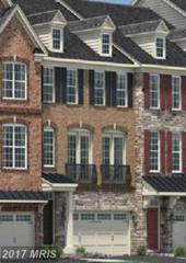 42642 Lancaster Ridge Terrace, Chantilly, VA 20152 (#LO9735330) :: LoCoMusings