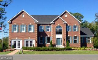 0 Lenah Ridge Place, Aldie, VA 20105 (#LO9813486) :: LoCoMusings