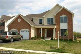 18323 Tapwood Road, Boyds, MD 20841 (#MC9636802) :: Pearson Smith Realty
