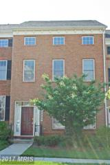 22253 Trentworth Way, Clarksburg, MD 20871 (#MC9697412) :: Pearson Smith Realty