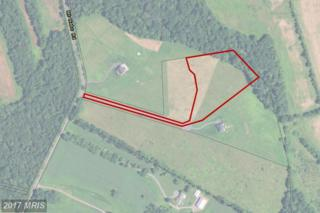15411 Mt Nebo Road, Poolesville, MD 20837 (#MC9720982) :: Pearson Smith Realty