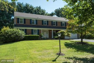 9224 Falls Chapel Way, Potomac, MD 20854 (#MC9769918) :: LoCoMusings