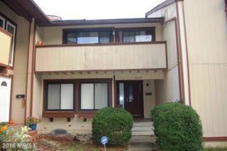 18559 Split Rock Lane, Germantown, MD 20874 (#MC9794404) :: Pearson Smith Realty