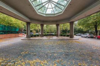 5610 Wisconsin Avenue #202, Chevy Chase, MD 20815 (#MC9797560) :: LoCoMusings