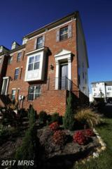 13230 Deer Highlands Way, Silver Spring, MD 20906 (#MC9807941) :: Pearson Smith Realty