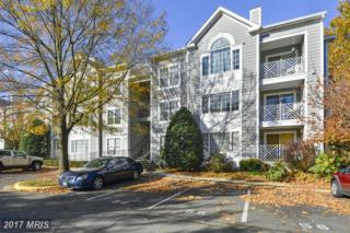 20412 Shore Harbour Drive 7-C, Germantown, MD 20874 (#MC9809793) :: Pearson Smith Realty