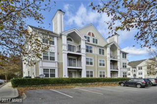 172 Kendrick Place 34L, Gaithersburg, MD 20878 (#MC9810532) :: Pearson Smith Realty