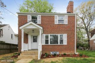10410 Hayes Avenue, Silver Spring, MD 20902 (#MC9892789) :: Pearson Smith Realty